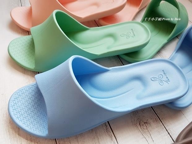 VERO & NIQUE 維諾妮卡簡約機能室內拖鞋3.jpg