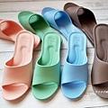 VERO & NIQUE 維諾妮卡簡約機能室內拖鞋4.jpg