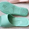 VERO & NIQUE 維諾妮卡簡約機能室內拖鞋6.JPG