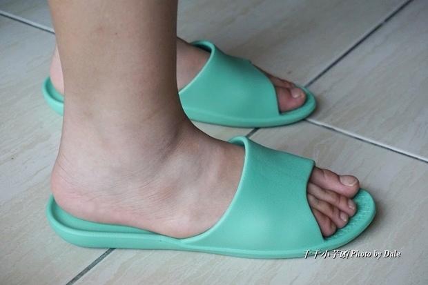 VERO & NIQUE 維諾妮卡簡約機能室內拖鞋12.JPG