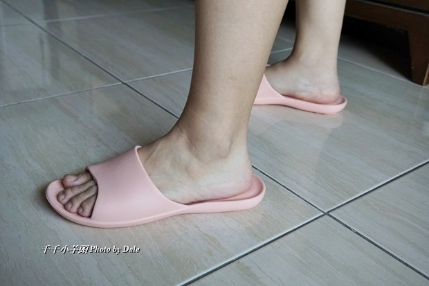 VERO & NIQUE 維諾妮卡簡約機能室內拖鞋13.JPG
