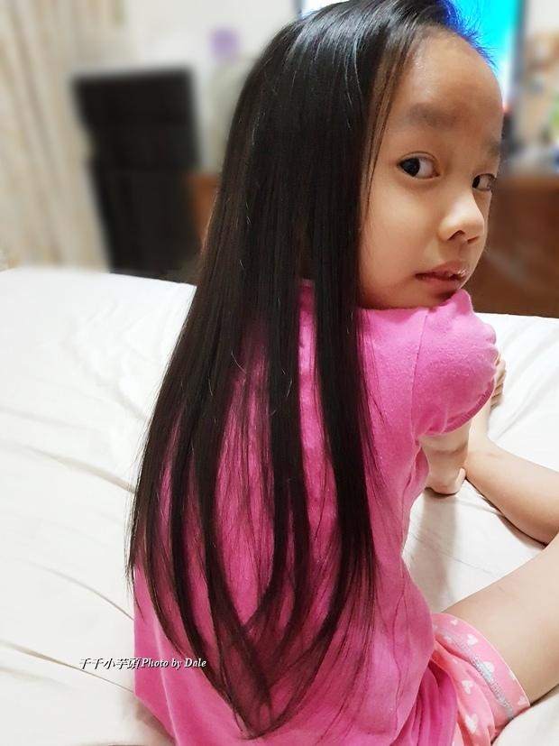 Suave Kids24.jpg