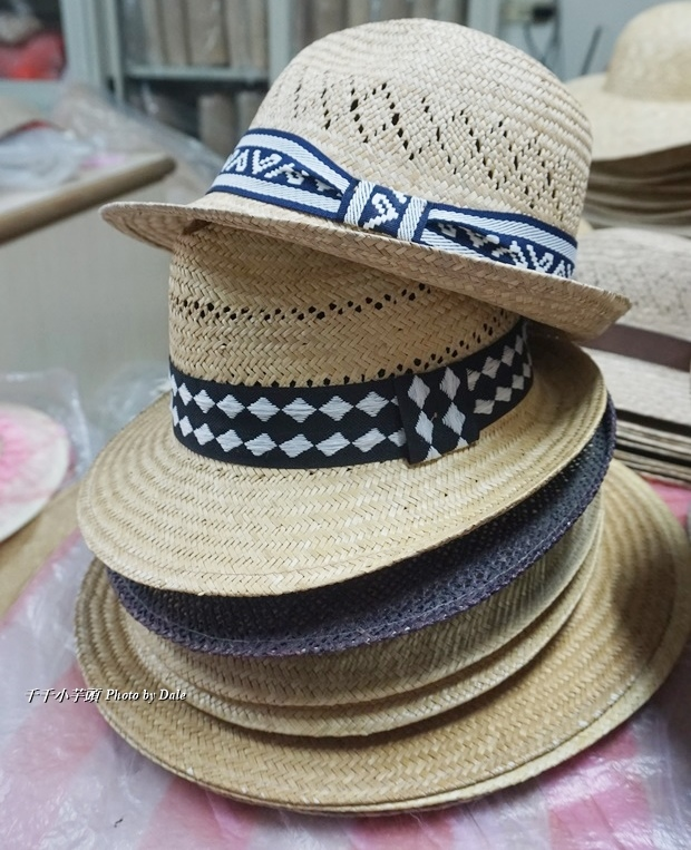 美田帽蓆行13.JPG