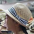 美田帽蓆行14.JPG