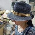 美田帽蓆行17.JPG