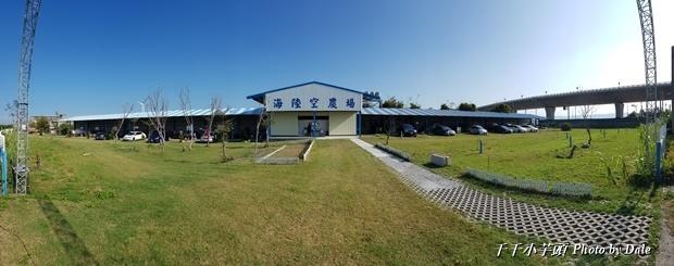 海陸空露營區3.jpg