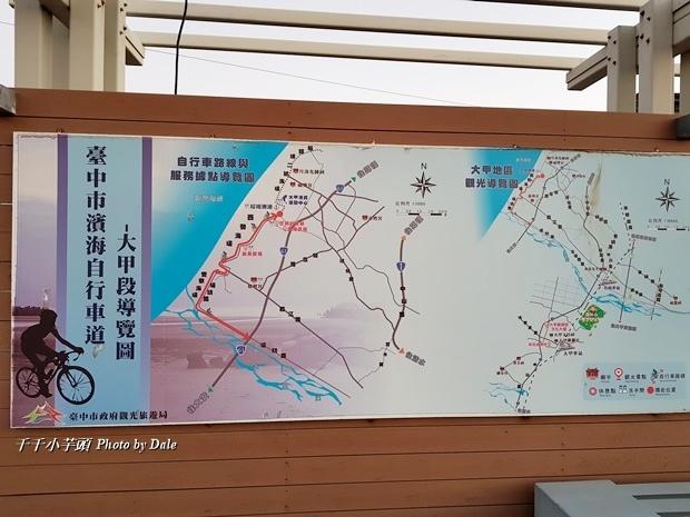 海陸空露營區7.jpg