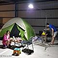 海陸空露營區12.jpg