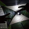 海陸空露營區24.jpg