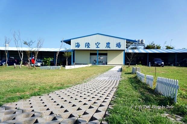 海陸空露營區29.JPG