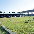 海陸空露營區31.JPG