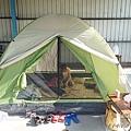 海陸空露營區32.JPG