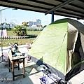 海陸空露營區33.JPG