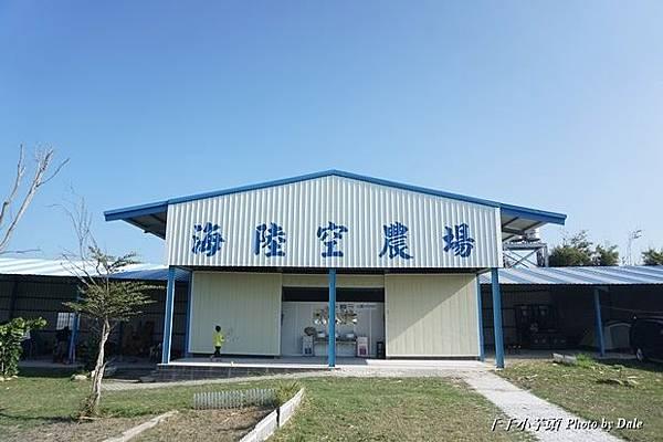 海陸空露營區35.JPG