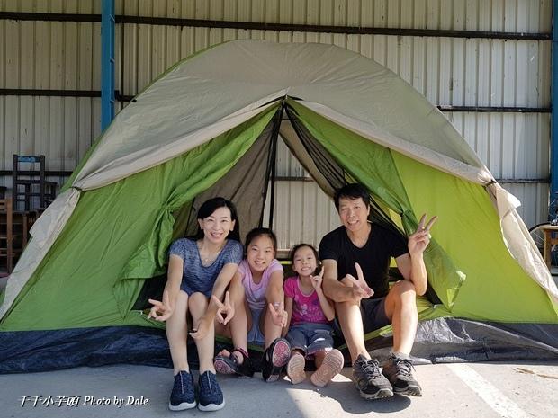 海陸空露營區40.jpg