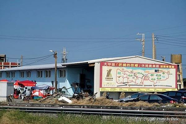 海陸空露營區41.JPG