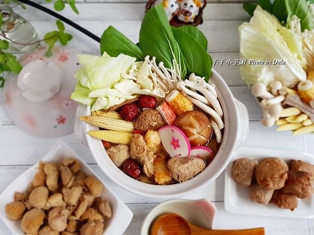 猴頭菇15.jpg