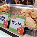 食香客雞會站8.jpg