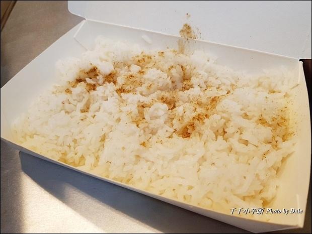食香客雞會站16.jpg