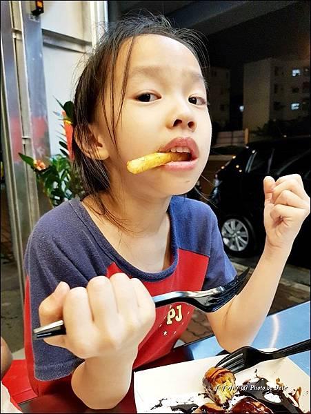食香客雞會站26-.jpg