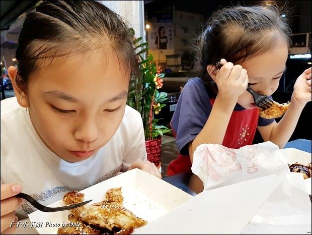 食香客雞會站31.jpg