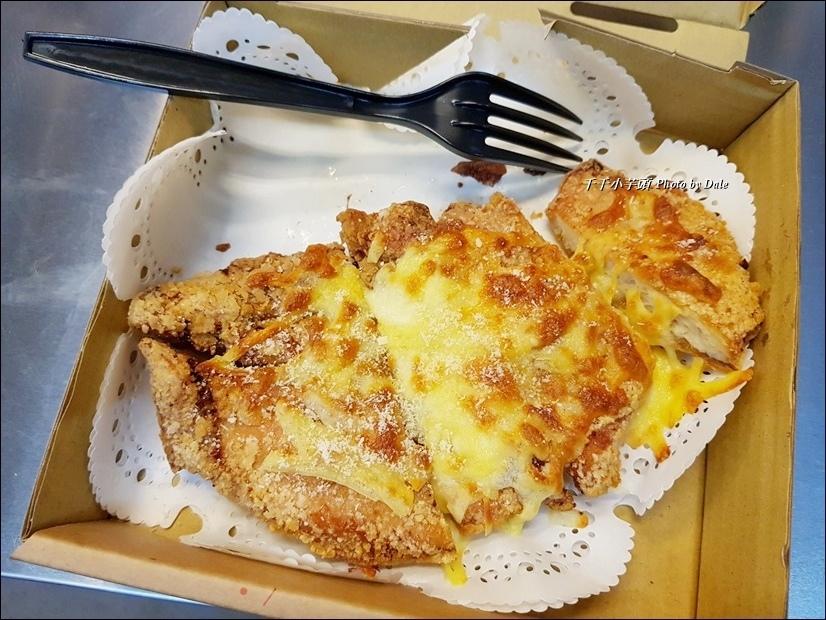 食香客雞會站33.jpg