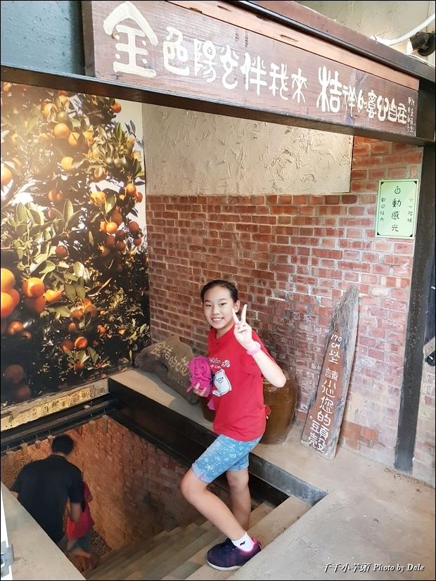 民雄金桔觀光工廠66.jpg