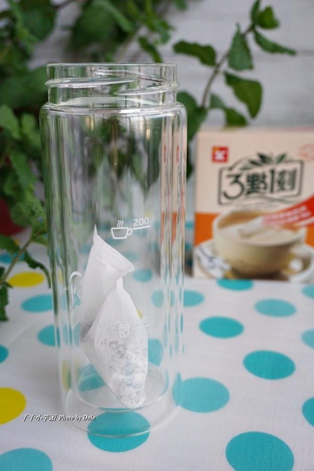 3點1刻奶茶6.JPG