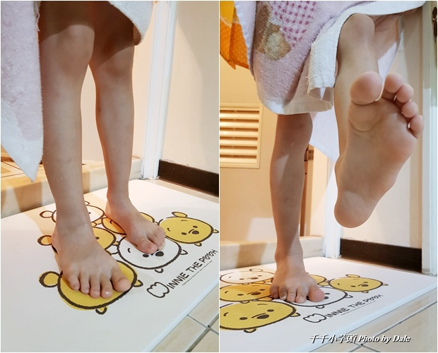 迪士尼授權Tsum Tsum珪藻土吸水地墊12.jpg