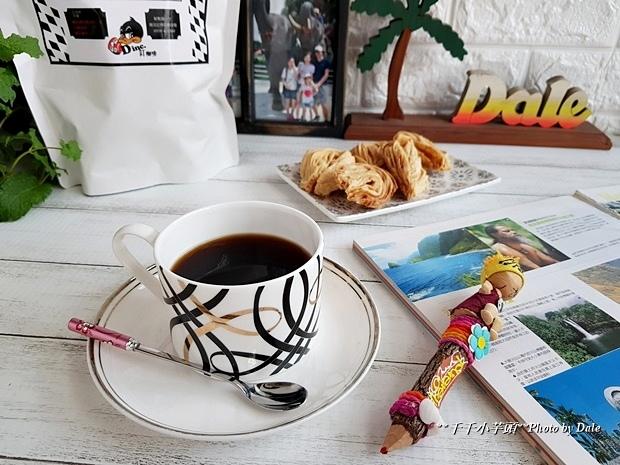 訂咖啡1.jpg