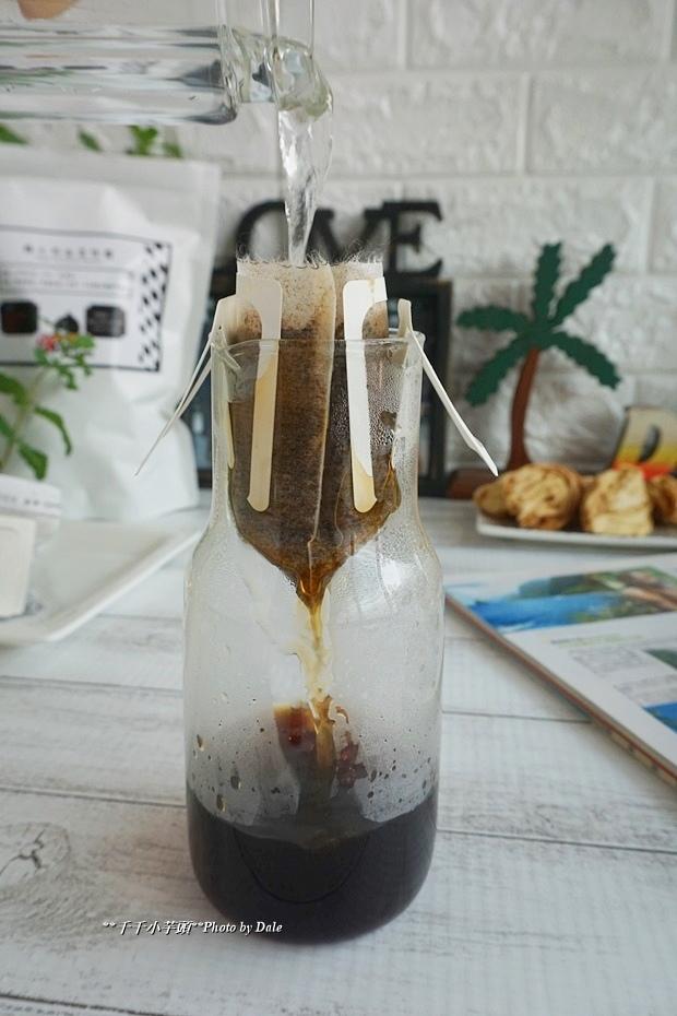 訂咖啡9.JPG