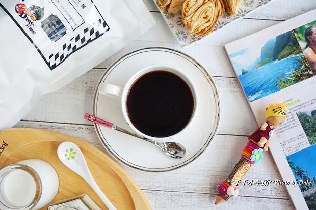 訂咖啡11.JPG