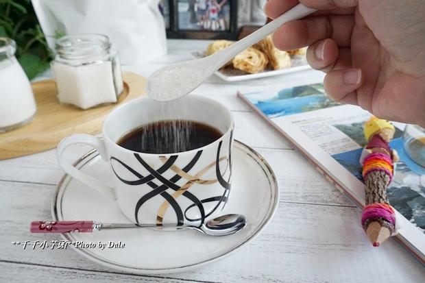 訂咖啡12.JPG