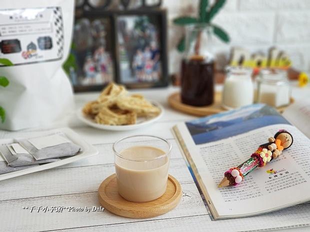 訂咖啡14.jpg