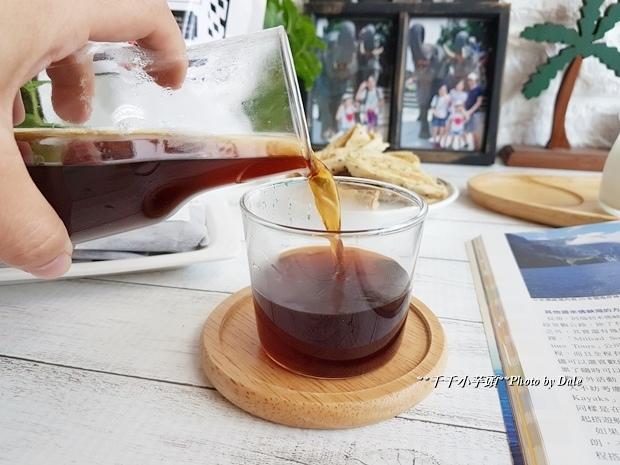 訂咖啡16.jpg