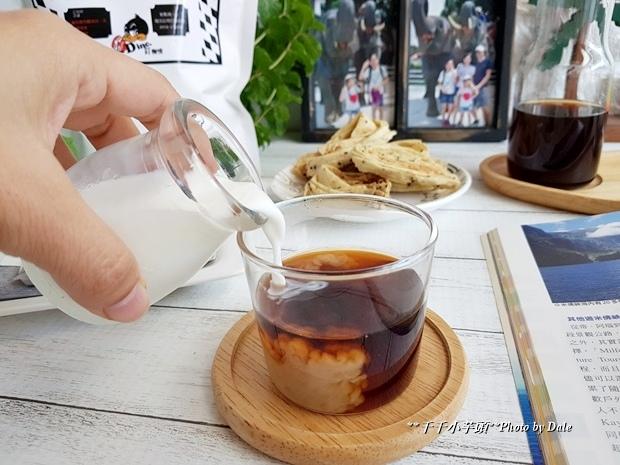 訂咖啡17.jpg
