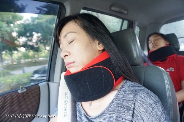 格蕾莎頸枕11.JPG