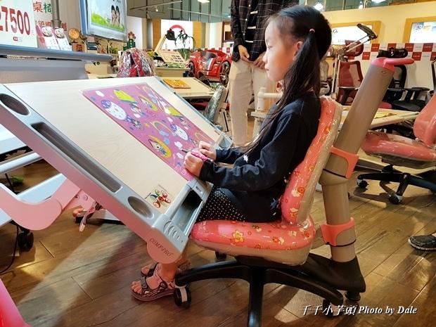 康樸樂兒童成長書桌椅4.jpg