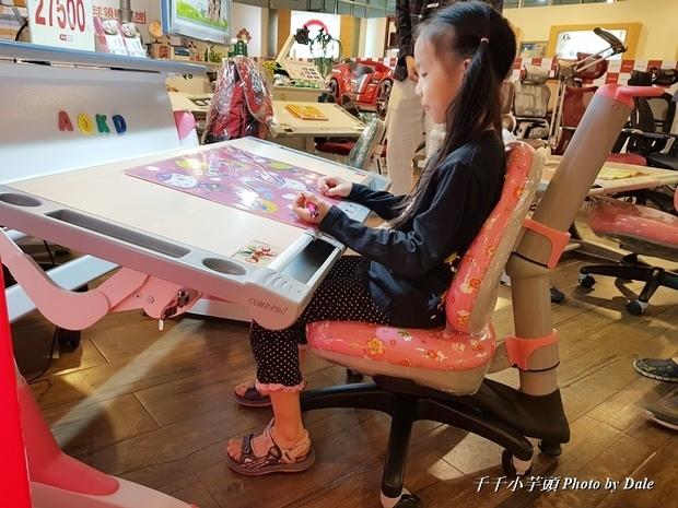 康樸樂兒童成長書桌椅5.jpg
