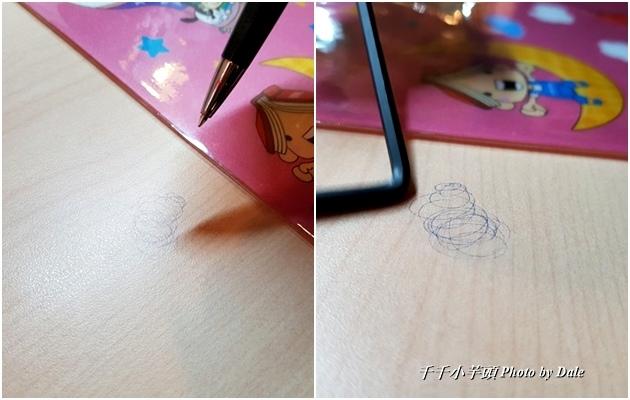 康樸樂兒童成長書桌椅6.jpg