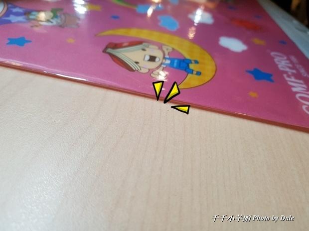 康樸樂兒童成長書桌椅8.jpg