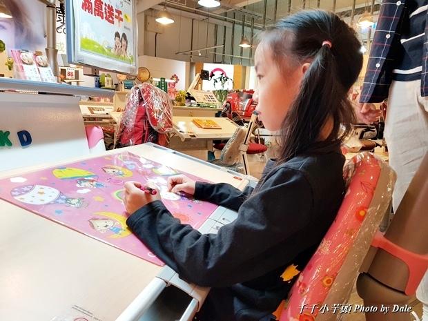 康樸樂兒童成長書桌椅10.jpg
