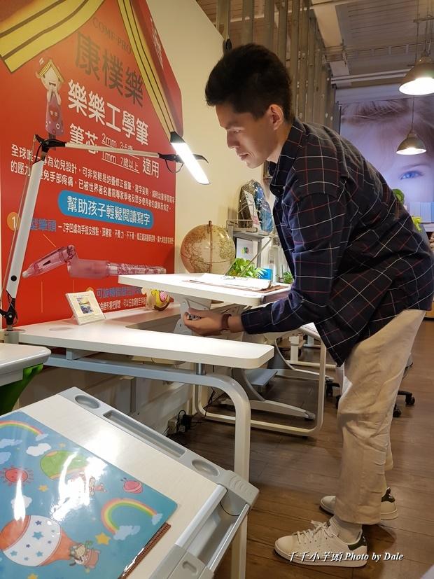 康樸樂兒童成長書桌椅21.jpg