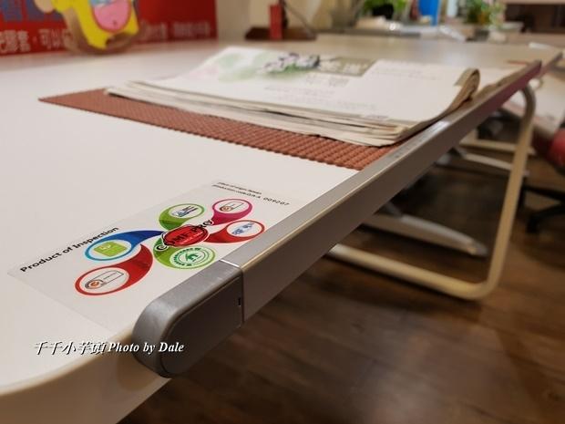 康樸樂兒童成長書桌椅27.jpg