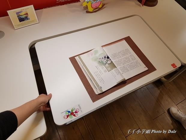 康樸樂兒童成長書桌椅26.jpg