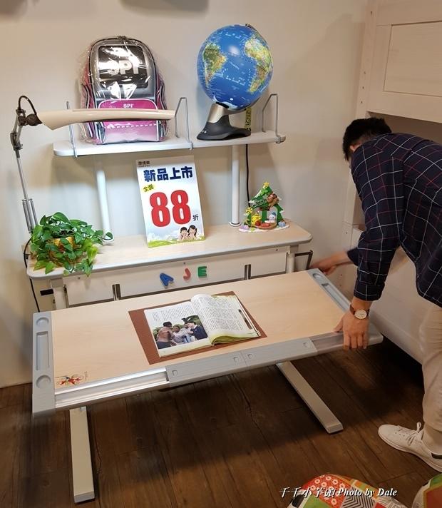 康樸樂兒童成長書桌椅30.jpg