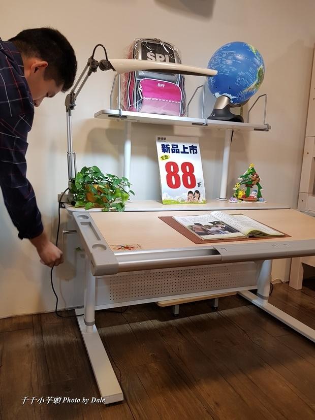 康樸樂兒童成長書桌椅32.jpg