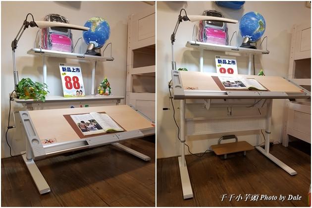 康樸樂兒童成長書桌椅33.jpg