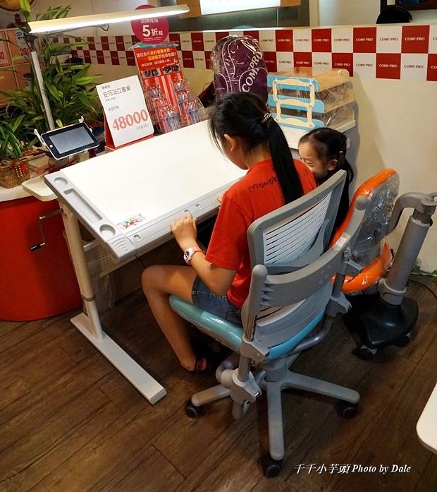 康樸樂兒童成長書桌椅39.JPG