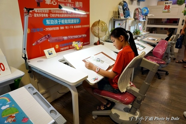 康樸樂兒童成長書桌椅45.JPG